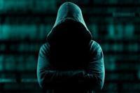 网络黑产无孔不入:暗网助长犯罪 沟通隐蔽难以追查