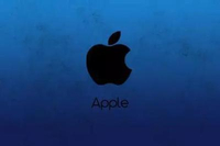 iPhone低迷 Apple Watch能否擔起蘋果增長重任?