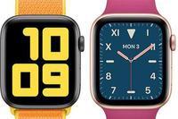 分析師稱Japan Display將為Apple Watch5供應OLED屏