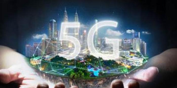 """電信運營商5G新未來:5G是工業互聯網的""""關鍵先生"""""""