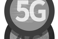 三大运营商否认4G网络降速:没有接到通知 5G会更快