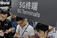 运营商否认4G网络降速,为何用户感知和官方说法不一