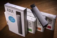 美国国会审查小组对电子烟公司展开调查