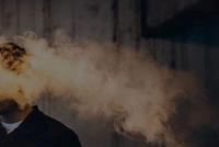 """电子烟江湖野战:电子烟赚钱不靠硬件 而是靠卖""""烟弹"""""""