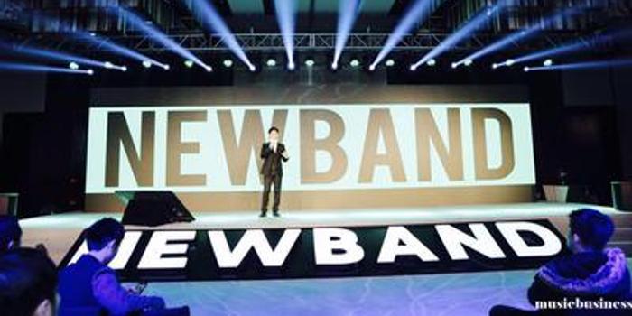 牛班创始人胡彦斌谈音乐教育:伟大的事情从好玩开始