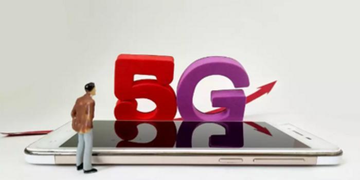 """三大运营商回应""""4G降速"""":未对4G网络降速"""