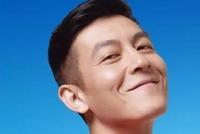 陈冠希正式代言小野电子烟 罗永浩称实现心愿