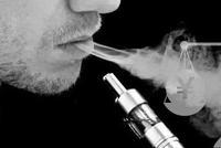 电子烟线下战:暴利还是暴力