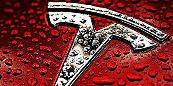 特斯拉上海工厂加速赶工 产销双增仍存盈利难题