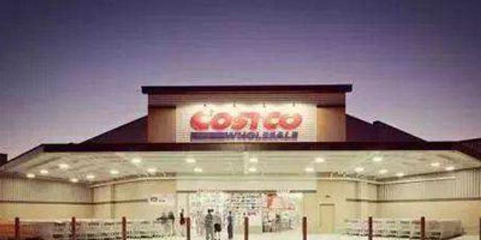 """不惧中国大卖场寒冬 """"好小众""""Costco能热多久?"""