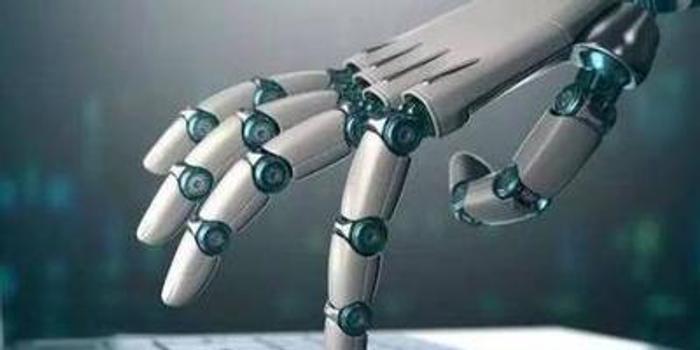 可控的人工智能 才有未来