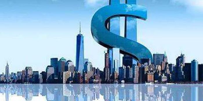 中国企业世界500强上榜超美国 高质量发展势头明显