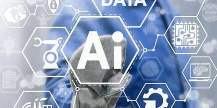 """""""现代AI教父""""施米德胡贝:希望上海成AI发展策源地"""