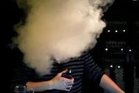 争议中的电子烟:真风口还是昙花一现?