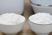 最近市场上脱糖电饭煲很火 真能脱糖吗?