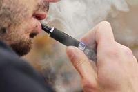 电子烟国标或延期?标准委官网当前已无法查询进度