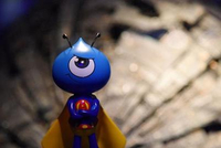 阿里20年之金融篇:万亿估值蚂蚁金服是如何炼成的