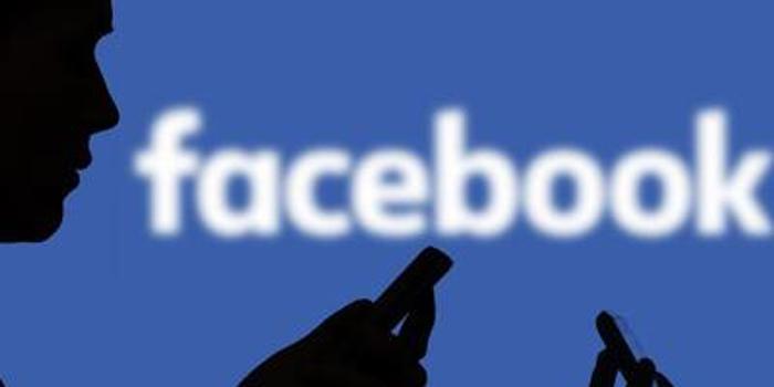 Facebook聘请健康专家 预防用户自杀