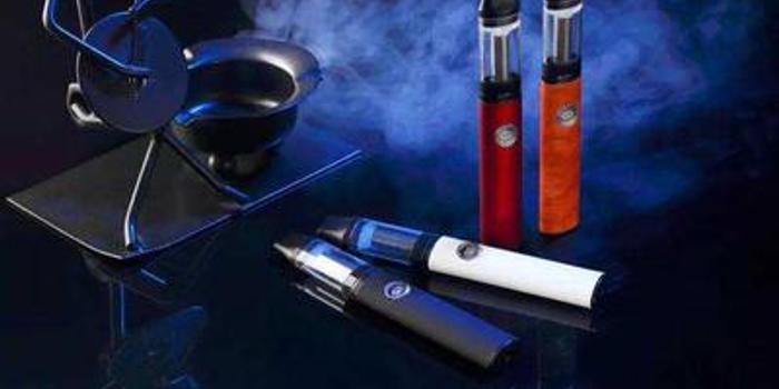 美国政府将全面禁止非烟草口味的电子烟产品