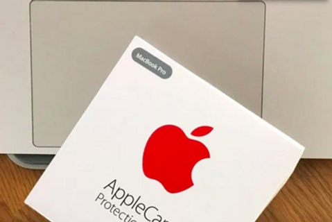 AirPods也有保险了,Apple Care+还能按月买