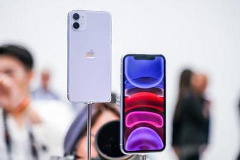 降价1000元,对苹果的影响远不止是一台iPhone 11
