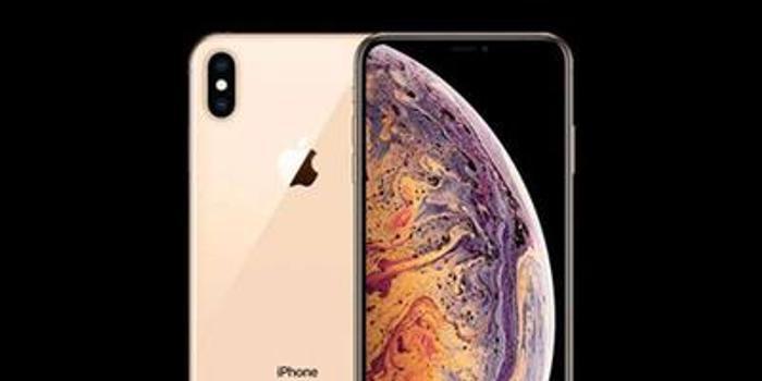 美国国会正在调查苹果对iPhone维修市场的控制