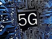 英国防大臣:英将很快决定是否用华为5G设备
