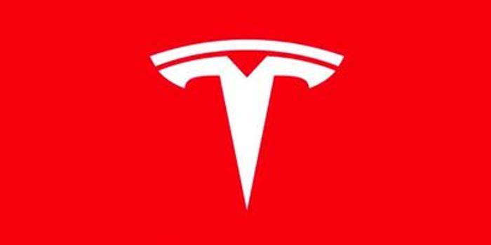 特斯拉拟在投产前扩建上海工厂:为电池生产做准备