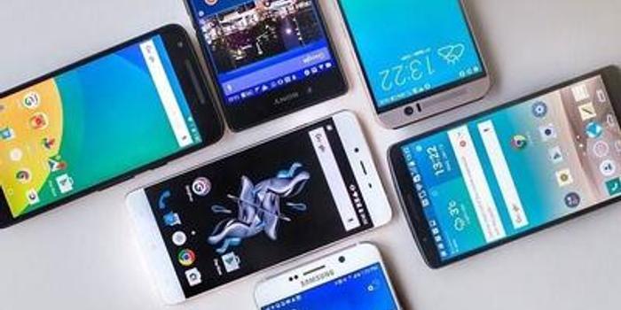头部手机厂商 竞逐移动支付赛道