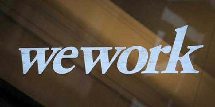 WeWork遇挫:软银投资的历史性拐点?