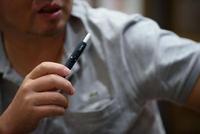 美国连锁超市沃尔玛宣布将停售电子烟