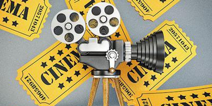 影视产业资本退潮 BAT将通吃?