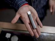 美国电子烟神秘肺病病例一周激增52% 已致12人死亡