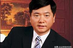 中国移动总裁李跃到年龄退休 卸任总裁一职