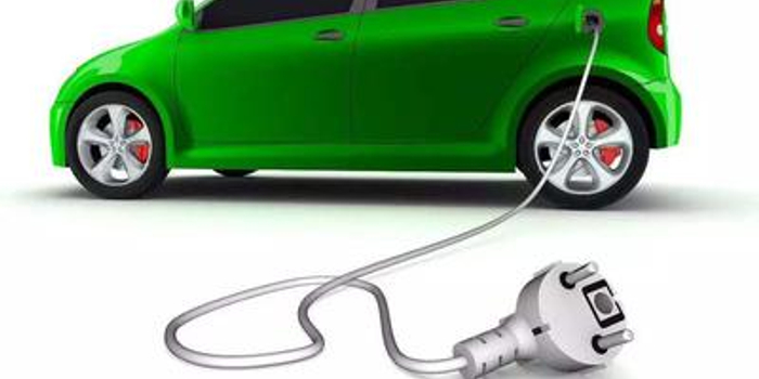 郑州:10月1日起新增网约车必须为纯电动汽车