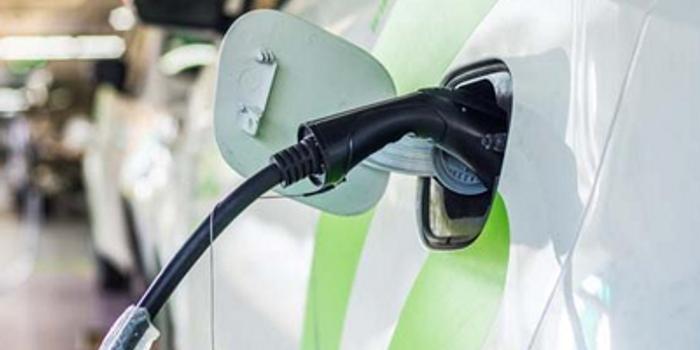 2020年充电服务业市场或将超200亿元