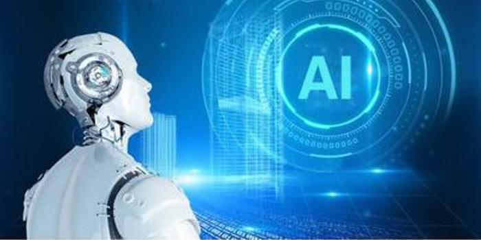 国际人工智能理事会主席杨强:步入下个AI寒冬的隐患