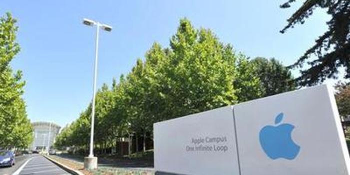 加州隐私法明年生效 硅谷公司面临550亿美元合规成本