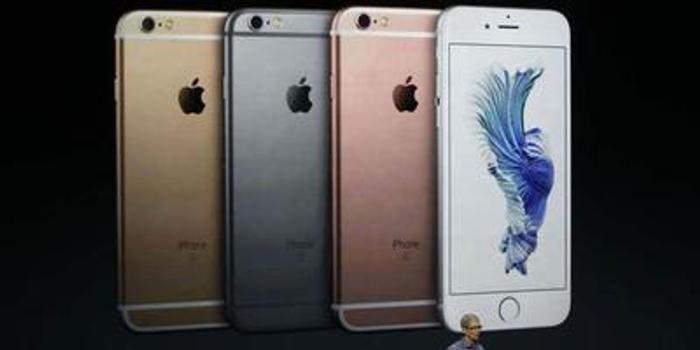 国庆要闻回顾:微软发布折叠屏手机 新iPhone增产10%