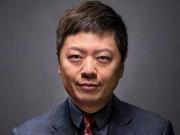 揭秘童瑶老公王冉:哈佛毕业、为贾跃亭融资80亿