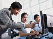 2019胡润百富榜发布 IT行业以11.7%上榜比例排名第三