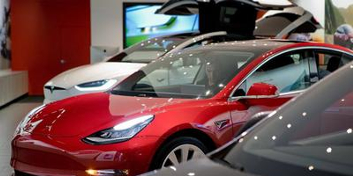 特斯拉上海工廠二期工程加速推進 本月起生產Model 3