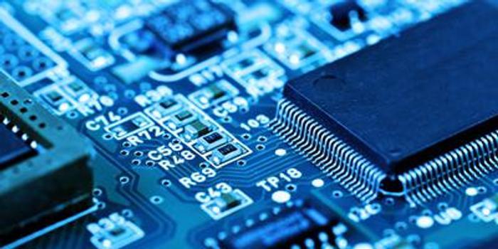 芯片研发成本上升30%~50% 异构集成渐成新潮流
