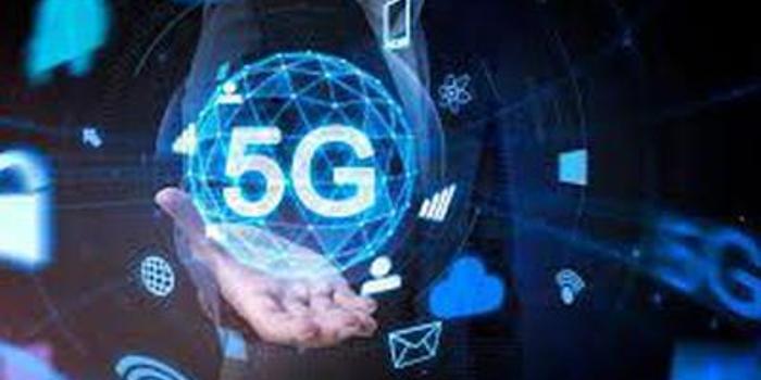 外媒:新加坡將于2020年推出商業5G服務