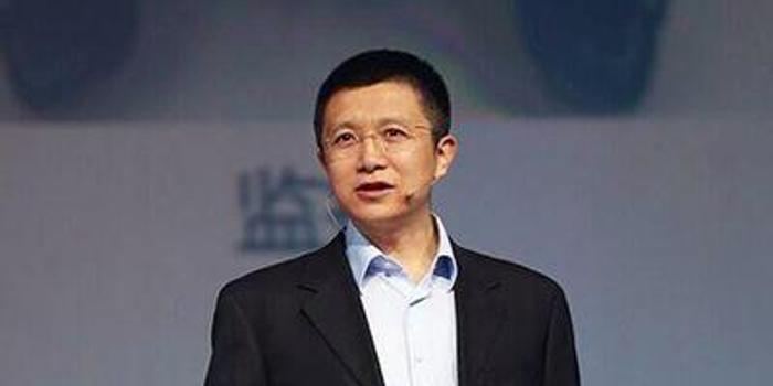 百度CTO王海峰:AI時代深度學習平臺一定要對接芯片