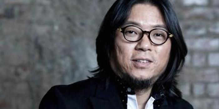 高晓松卸任北京阿里音乐董事长:配套架构调整