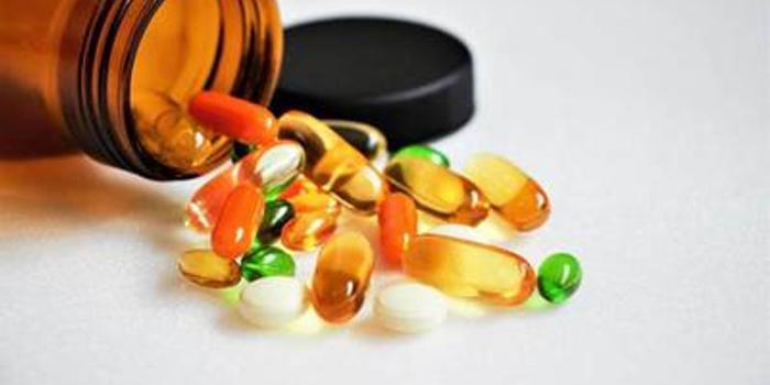 網紅減肥藥含違禁成分 微商賣假藥凸顯市場監管漏洞
