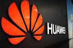 华为何刚:华为今年智能手机发货量已超2亿台