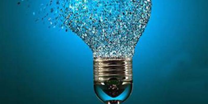 全球竞争力报告:德国创新能力蝉联第一