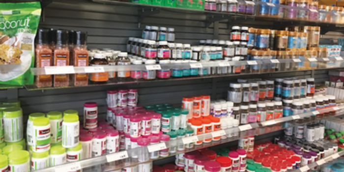 電商平臺非法代購保健品?最高檢將重點整治